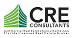 CRE-Consultants Customer Relationship Software