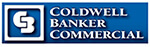 Coldwell-Banker-Commercial Customer Relationship Software