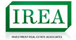 IREA Commercial Real Estate Software