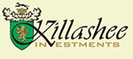 Killashee-Investments Commercial Real Estate Software