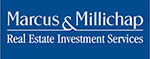 Marcus-Milichap Commercial Real Estate Software