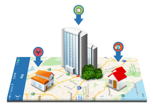 Properties-and-Location-copy-e1447843071883 Commercial Real Estate PRM App Features